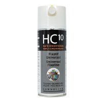 HC10 Universal Fixative 400ml