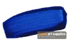 HF 118ml Phthalo Blue (G/S)