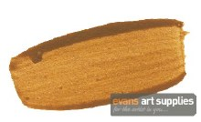 HF 118ml Raw Sienna
