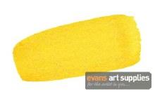 HF 30ml Diarylide Yellow