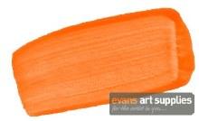 HF 30ml Fluorescent Orange