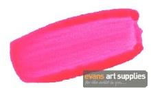 HF 30ml Fluorescent Pink