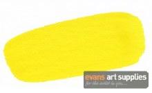 HF 30ml Hansa Yellow Medium*