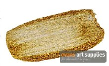 HF 30ml Iridescen Gold (fine)
