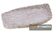 HF 30ml Iridescen Pearl (fine)