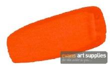 HF 30ml Pyrrole Orange