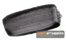 HF 30ml Transp Shading Gray