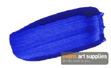 HF 30ml Ultramarine Blue