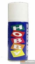 Hobby 150ml Permanent Adh 801
