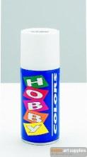 Hobby 150ml Repositionable 800