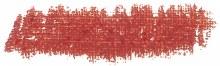 Irid Lrg Oil pastel>Red Br 135