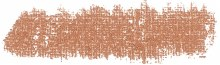 Irid Lrg Oil pastel>RedCop 115