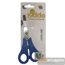 Student Safety LH Scissors