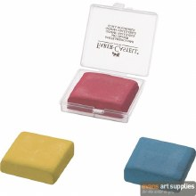KNEADABLE ERASERS putty