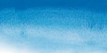 Sennelier L'Aquarelle Watercolour 10ml Cerulean Blue Red Shade 305