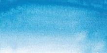 Sennelier L'Aquarelle Watercolour 10ml Cerulean Blue 302