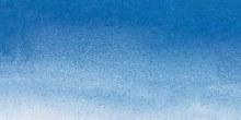 Sennelier L'Aquarelle Watercolour 10ml Cobalt Blue 307