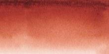 Sennelier L'Aquarelle Watercolour Half Pan Permanent Alizarin Crimson Deep 699