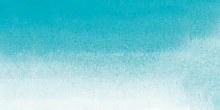 L'Aquarelle 10ml Turquoise Grn