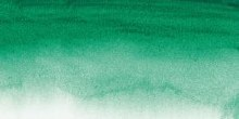 Sennelier L'Aquarelle Watercolour 10ml Viridian Green 837