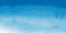 L'Aquarelle HP Cerulean BlueRS