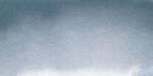 Sennelier L'Aquarelle Watercolour Half Pan Light Grey 707