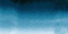 Sennelier L'Aquarelle Watercolour Half Pan Prussian Blue 318