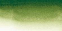 Sennelier L'Aquarelle Watercolour Half Pan Sap Green 819