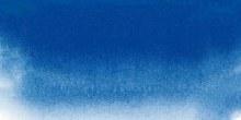 L'Aquarelle HP Ultramarine Dp