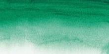Sennelier L'Aquarelle Watercolour Half Pan Viridian Green 837