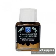 L&B Gilding Liquid ClassicGold