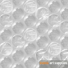 Bubble Wrap (Large)1.5m x 1m