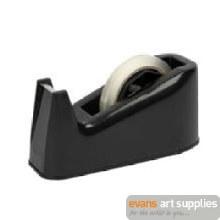 Tape Dispenser - Large Desk
