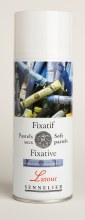 Latour fixative spray - 400 ml