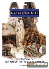 Lazertran Silk*