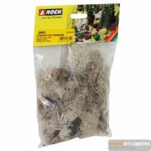 Lichen Stone Grey 35g