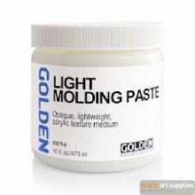Light Molding Paste 236ml