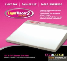 Artograph Light Tracer II
