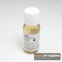 Liquid Gum arabic - 60 ml