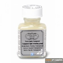 LIQUID RETOUCH GROUND 75ML