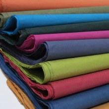 Khadi Lokta Coloured 30gsm 50x75cm (Min 3 Sheets)