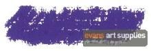 Lrg Oil pastel>Blue Violet 47