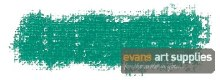 Lrg Oil pastel>Celadon Grn 214