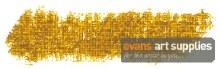 Lrg Oil pastel>CinnabYelBr 204