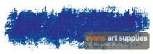 Lrg Oil pastel>Cobalt Blue 4