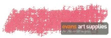 Lrg Oil pastel>Geran Lk Lt 202