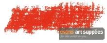Lrg Oil pastel>Mandarin 200