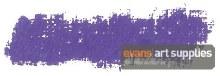 Lrg Oil pastel>ParmaViolet 216