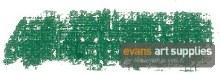 Lrg Oil pastel>Pine Green 213