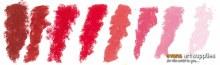 Lrg soft pastel>ChinaVerm6 795